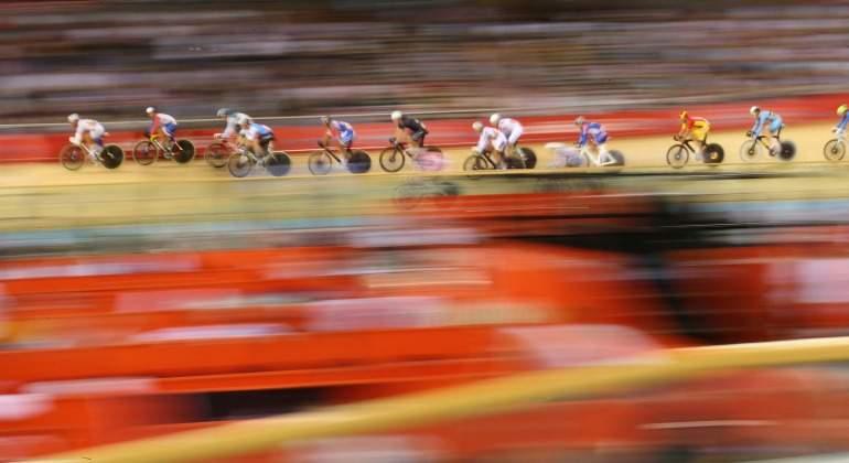 Ciclismo-Pista-2012-Reuters.jpg
