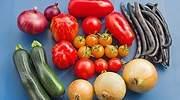 verduras-frescas.jpg