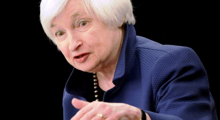janet-yellen-fed-reuters.jpg