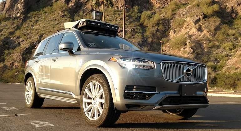 uber-autonomo-uber.jpg