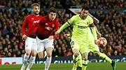 messi-united-ida-reuters.jpg