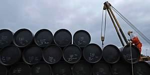 Las reservas de petróleo de Irak continúan creciendo