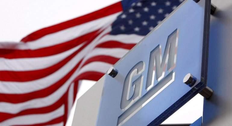 El escándalo del 'Dieselgate' alcanza a General Motors