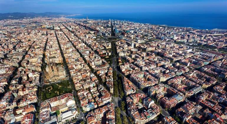 barcelona-vista-aerea-getty.jpg