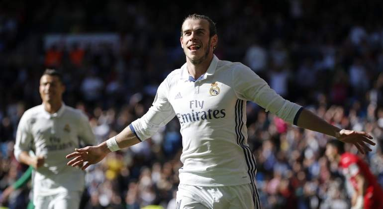 Bale-celebra-gol-leganes-2016-efe.jpg
