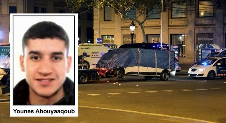 barcelona-abouyaaqoub-atentado-furgoneta-ramblas.jpg