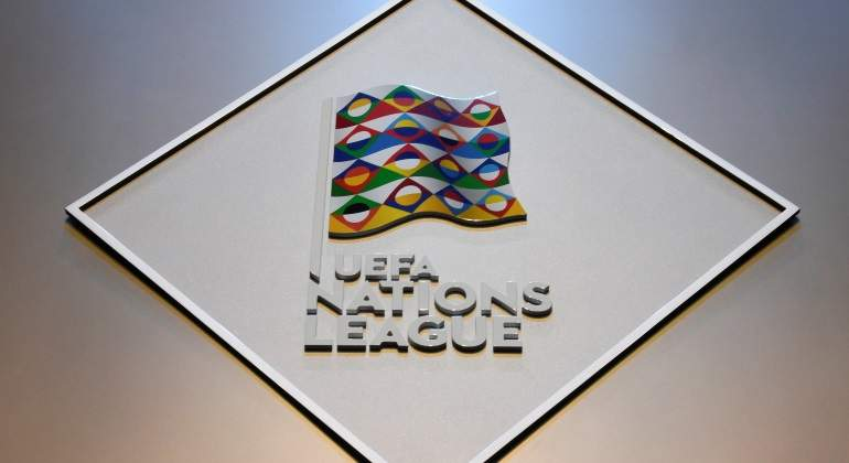 nations-league-logo-getty.jpg