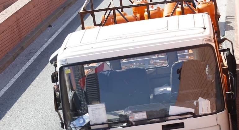 camion-butano-barcelona-efe.jpg