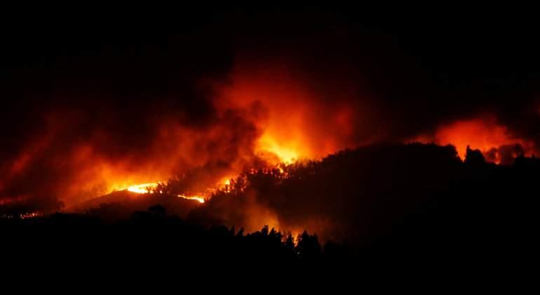fuego-portugal.jpg