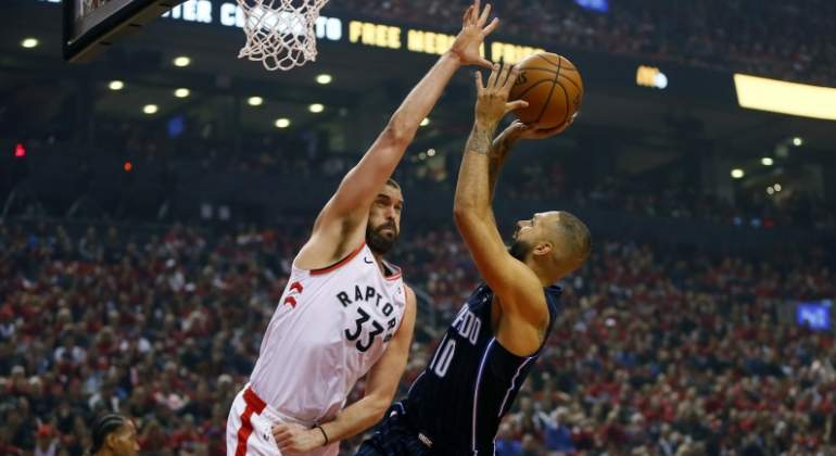 marc-gasol-magic-po-reuters.jpg