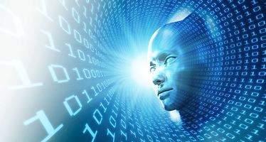 ¿Qué sabemos sobre la inteligencia artificial? Desmontando cinco mitos