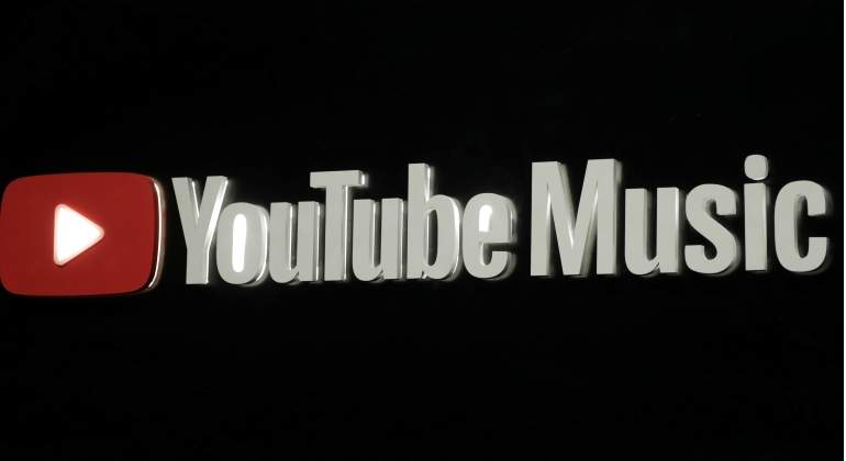 YouTubeMusic-770-420-Reuters.jpg
