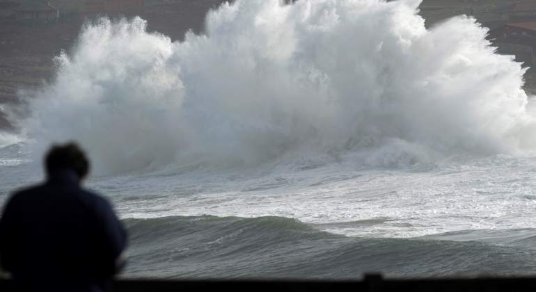 oleaje-viento-temporal-efe.jpg