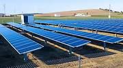 fotovoltaica-recurso-1.jpg