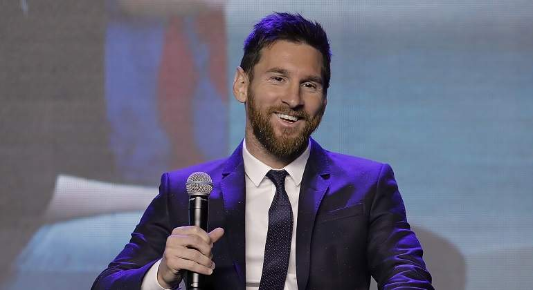 Messi-Getty-770.jpg