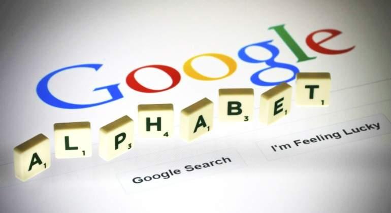 alphabet-google-770.jpg