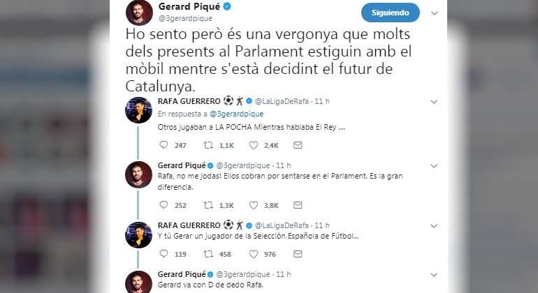 Montaje-Discusion-Twitter-Pique-Rafa-Guerrero-2017.jpg