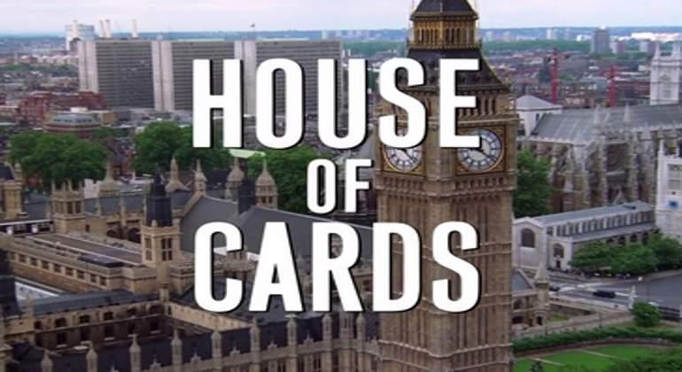 house-cards-bbc.jpg