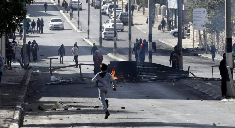 jerusalen-protestas-israel-palestina-reuters.jpg