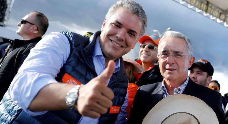 uribe-duque-770x420-reuters-colombia.jpg