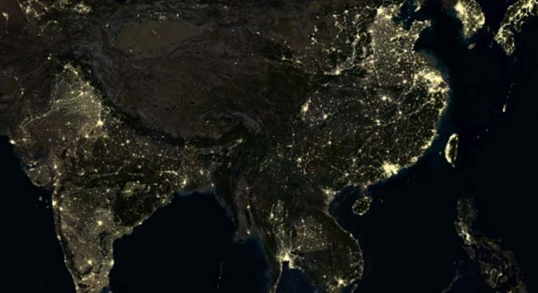 china-luz-satelite.jpg