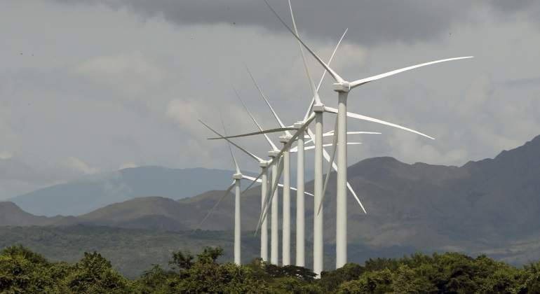 energia-eolica-viento-reuters.jpg