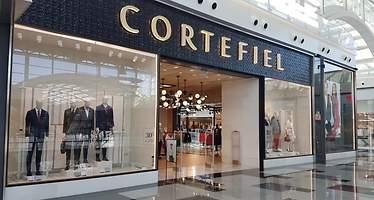 CVC y PAI recompran a Permira su participación en Cortefiel