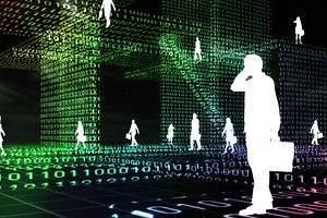 Digitalizar no es transformar