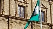 bandera-andalucia-efe.jpg