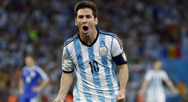 Lionel-Messi-en-la-seleccion-argentina-Reuters.jpg
