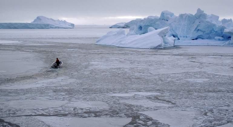 groenlandia-hielo-reuters.jpg