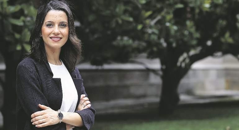 ines-arrimadas-entrevista-15dic-eleconomista.jpg