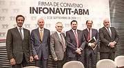 Infonavit-ABM.jpg