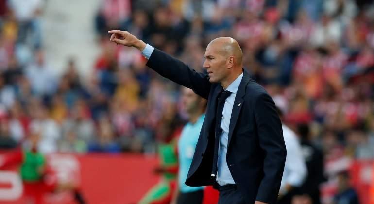 Zidane-reuters.jpg
