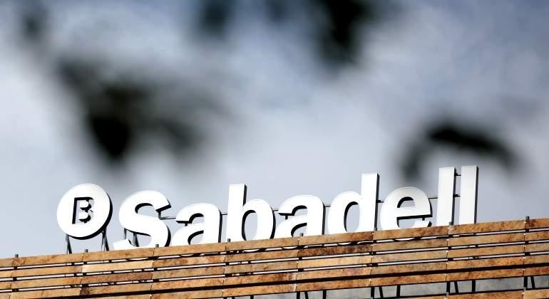 sabadell-ramas.jpg