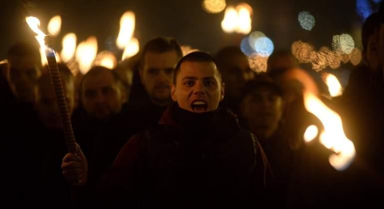 bulgaria-neonazis.jpg