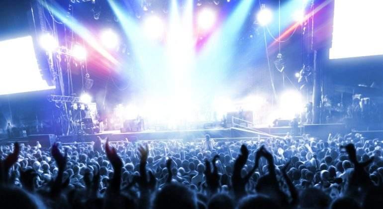 festival-amanecer-bailando-mostoles.jpg