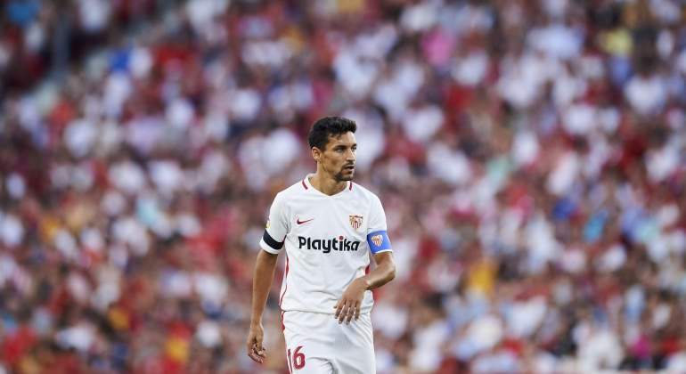 jesus-navas-sevilla-getty.jpg
