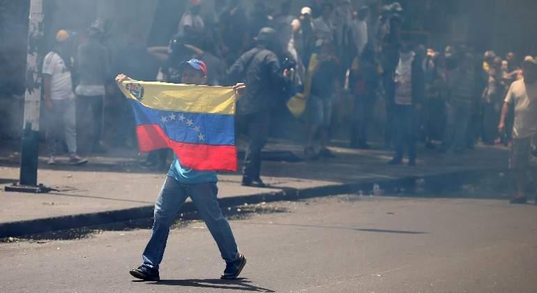 venezuela-protesta-2-reuters.jpg