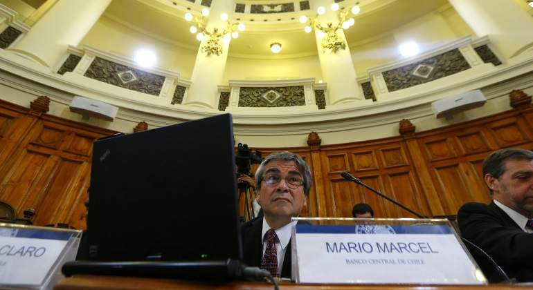 mario-marcel-banco-central-chile-reuters-770x420.jpg