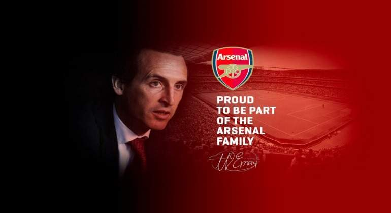 Emery-Montaje-Arsenal-2018-web.jpg
