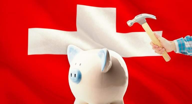 cerdito-suiza-bandera.jpg