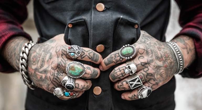 tatuajes-pixabay.jpg