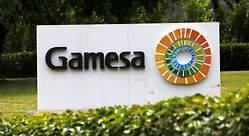 Siemens Gamesa corrige la mitad de toda la última subida