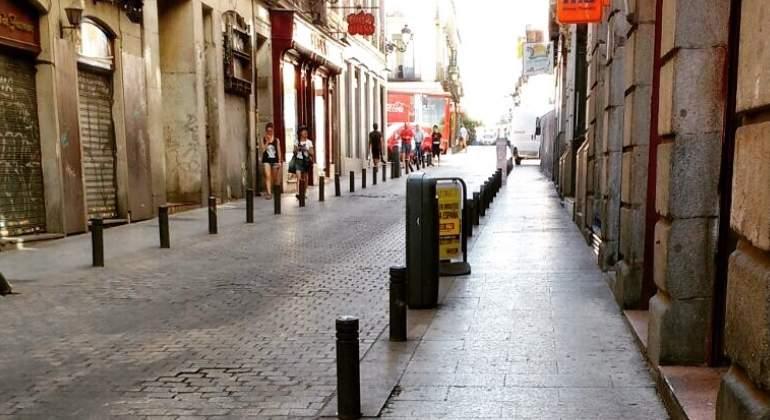 calle-cruz-madrid-google-maps.jpg