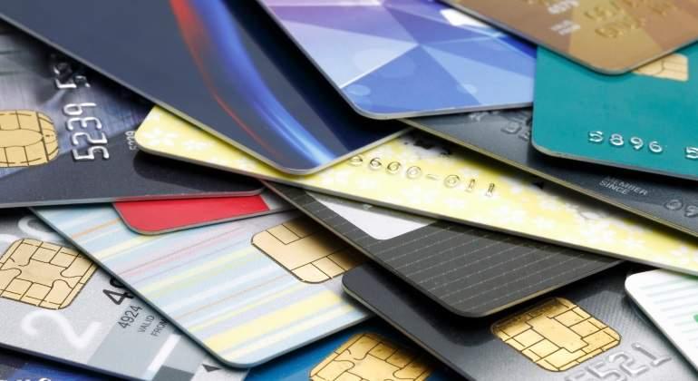 tarjetas-credito-istock-770.jpg