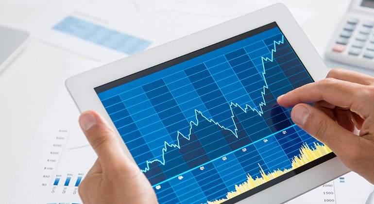 graficos-tablet-datos-770.jpg