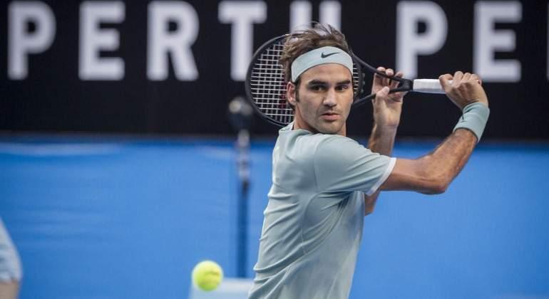 Federer-Copa-Hopman-2016-efe.jpg