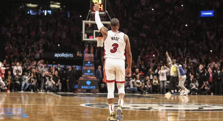wade-despedida-usatoday.jpg