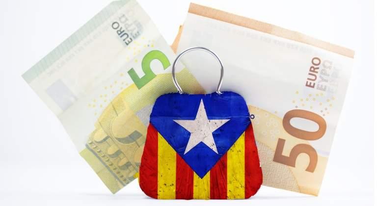 Cataluna-bandera-dinero.jpg